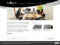 aufigest.ch