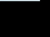 Cetaphil.ch