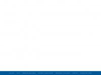 studiop4.fr