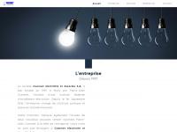 Cuennet.net