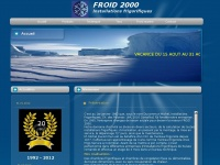 froid2000.ch