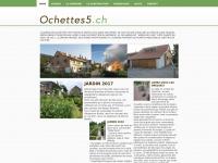 ochettes5.ch