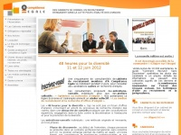 acompetenceegale.com
