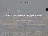 beliard.net