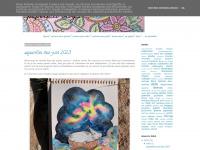 papelhiloblog2.blogspot.com