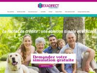 hexadirect.fr