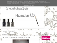 homake-up.blogspot.com