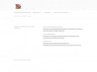 Collectif NON à la LGV  Poitiers-Limoges » Oui au POLT (Paris-Orléans-Limoges-Toulouse) OUI à l'amélioration des liaisons TER
