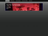agnescartairade.com