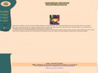 top-agro.com
