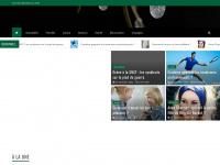 leslibertariens.fr