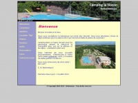 Camping-romainmotier.ch