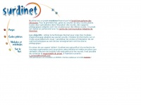 surdinet.org