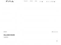 fima-arch.ch