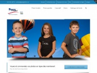 Speqphoto.ca - Bienvenue chez Speq Photo