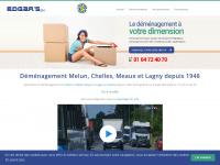 edgardem.com