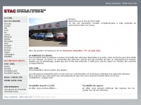 stacauto.net