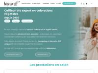 biocoiff.com