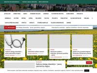 biciulis.net