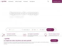 ad-gentes.ch