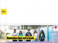 exia.cesi.fr