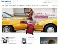 samsonite.lu