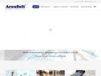 arousoft.com