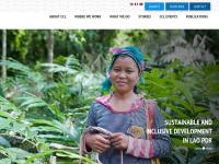 Ccl-laos.org