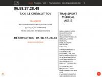 ads-taxi.com