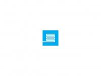 interplex.ca