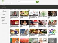 Cedre-fr.org