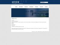 Getech-sa.ch