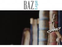 baz-legal.ch