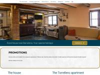 Calalaia.com