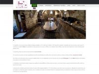 Cadenede.com
