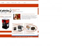 Cafetino.com