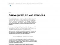 accrosurf.com