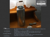 Lamoureale.fr