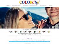 colorclip.com