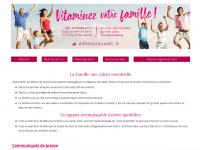 Afc-melun.org