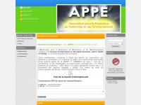 Apag-asso.net