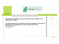 figestinfo.ch