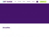 ortsuisse.org