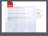 ideal-home.ch