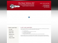 cles-meyer.ch