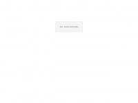 solucetech.fr