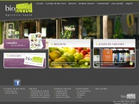 bio-terre.com