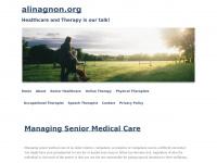 Alinagnon.org