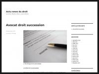 ulco-droit.fr