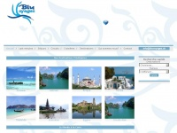 bluvoyages.ch